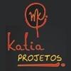 Katia Projetos, Gesso | Tudo in Casa