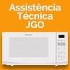 Assistência Técnica JGO de Máquinas de Lavar, Microondas | Tudo in Casa