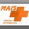 Mais Centro Automotivo Oficina Mecânica   Tudo in Casa