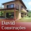 David Construções e Reformas de Telhados   Tudo in Casa