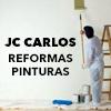 JC Carlos Reformas e Impermeabilizações   Tudo in Casa