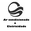 Cobra  Ar Condicionado Residencial e Comercial | Tudo in Casa