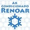 Renoar  Assistência Técnica, Manutenção de Ar Condicionado   Tudo in Casa
