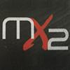MX2 Serviços de Impermeabilização   Tudo in Casa