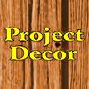 Project Decor Gesso em Geral | Tudo in Casa