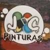 JC Pinturas e Impermeabilização de Paredes   Tudo in Casa