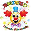 Britto Diversão Animação Infantil | Tudo in Casa
