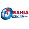 Bahia Brindes Capas Plásticas para Mesas e Cadeiras | Tudo in Casa