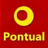 Pontual Pedreiro | Tudo in Casa