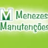 Menezes Manutenções Conserto de Telhados | Tudo in Casa