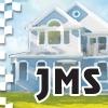 JMS Reforma e Construção de Telhados | Tudo in Casa
