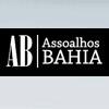 Assoalhos Bahia Raspador de Tacos,  Assoalhos e Pisos | Tudo in Casa