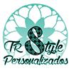 TR Style Personalizados, Lembrancinhas Personalizadas | Tudo in Casa