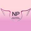 Nova Paulistana, Enfermeiros Home Care, Cuidadora de Idosos e Acamados | Tudo in Casa