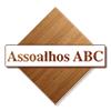 Assoalhos ABC Restauração de Pisos, Raspador | Tudo in Casa