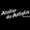 Atelier do Artista Salão para Eventos em São Bernardo | Tudo in Casa