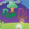 Dan Dé Salão de Festas Infantil em Diadema | Tudo in Casa