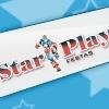 Star Play Festas Aluguel de Brinquedos | Tudo in Casa