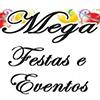 Mega Festas e Eventos Buffet em Domicílio no ABC | Tudo in Casa