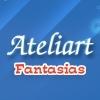 Ateliart Confecção de Fantasias | Tudo in Casa