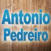 Antonio Construção e Reforma de Telhados | Tudo in Casa
