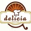 Q Delícia Gourmet Doces Finos no ABC | Tudo in Casa