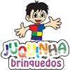 Juquinha Aluguel de Barraquinhas | Tudo in Casa