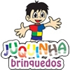 Juquinha Aluguel de Brinquedos no ABC | Tudo in Casa