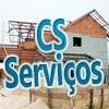 CS Serviços de Pedreiro | Tudo in Casa