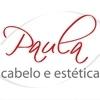 Paula Cabelo e Estética, Alongamento Capilar na Zona Sul | Tudo in Casa