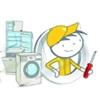 Berotek Assistência Técnica de Eletrodomésticos no ABC | Tudo in Casa