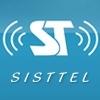 Sisttel Sistemas de Segurança | Tudo in Casa