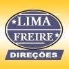 Lima Freire Alinhamento e Balanceamento | Tudo in Casa