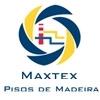 Tacos, Assoalhos e Decks  Maxtex Pisos | Tudo in Casa