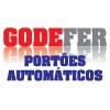 Godefer Portões Automáticos | Tudo in Casa