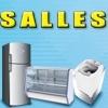 Refrigeração Salles Assistência Técnica de Balcão Frigorífico | Tudo in Casa