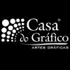 Casa do Gráfico Artes Gráficas em São Caetano | Tudo in Casa