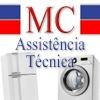 MC Assistência Técnica de Máquinas de Lavar | Tudo in Casa
