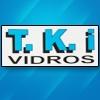TKI Corrimãos em Vidro em Diadema | Tudo in Casa