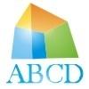 ABCD Coberturas de Vidro, Policarbonato no ABC | Tudo in Casa