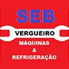SEB Vergueiro Assistência Técnica de Máquinas de Lavar | Tudo in Casa