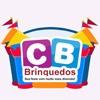 CB Brinquedos Aluguel para Eventos e Festas | Tudo in Casa