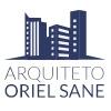 Oriel Construções e Reformas no ABC | Tudo in Casa