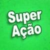 Super-Ação Esquadrias de Alumínio no ABC | Tudo in Casa