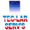 Tec-Lar Servs Conserto, Limpeza, Higienização de Ar Condicionado no ABC | Tudo in Casa
