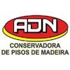 ADN Pisos, Raspador de Pisos de Madeira | Tudo in Casa