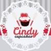 Cindy Cupcakes Lembrancinhas no ABC | Tudo in Casa