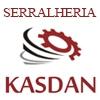 Kasdan Serralheria em São Bernardo | Tudo in Casa
