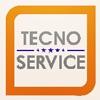 Tecno Service Assistência Técnica, Conserto de Máquinas de Lavar | Tudo in Casa