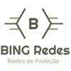Bing Telas de Proteção | Tudo in Casa